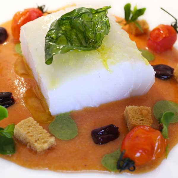 Home Page En Babette Restaurant
